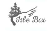Isle Box