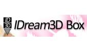 iDream 3D Box