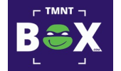 TMNT Box