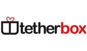 Tetherbox