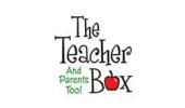 The Teacher Box