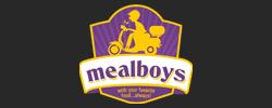 Meal Boys