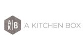 A Kitchen Box