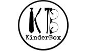 The Kinderbox