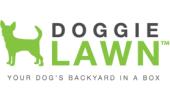 DoggieLawn