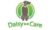 Daisy-Care
