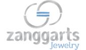 Zanggarts Jewelry