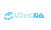 uChest Kids