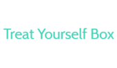 Treat Yourself Box