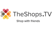 TheShops.TV
