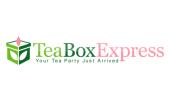 TeaBox Express