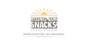 Rising Sun Snacks