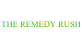 The Remedy Rush