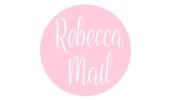 Rebecca Mail