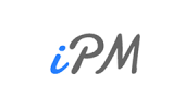 The iPM Store