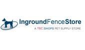 Inground Fence Store