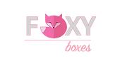 Foxy Boxes