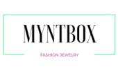Mynt Box
