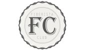 Fiberista Club