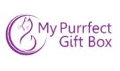 My Purrect Gift Box