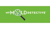 My Mold Detective