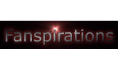 Fanspirations