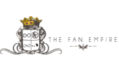 The Fan Empire