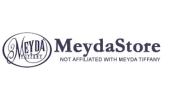 Meyda Store