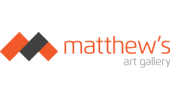 Matthew's Art Gallery
