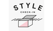 Style Check-In