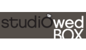 StudioWedBox
