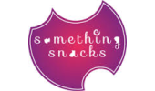 Something Snacks