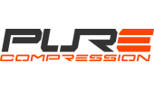 Pure Compression