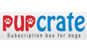 PupCrate