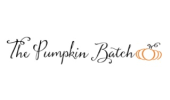 The Pumpkin Batch