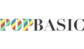 PopBasic