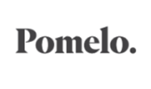 PomeloFashion