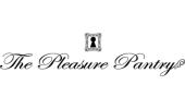 The Pleasure Pantry