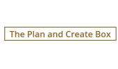 The Plan and Create Box
