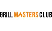 Grill Master Club