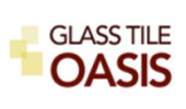 Glass Tile Oasis