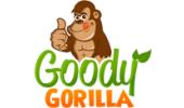 Goody Gorilla