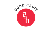Good Habit Box