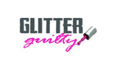 Glitter Guilty Pleasures Box