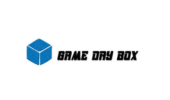 Game Day Box