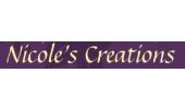 Nicole's Creations