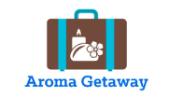 Aroma Getaway