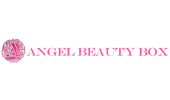 Angel Beauty Box