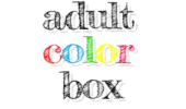 Adult Color Box