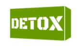 BoxDetox